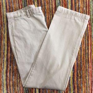 Johnston & Murphy Pants